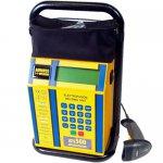 Аппарат электромуфтовой сварки ADVANCE Welding ATS500