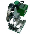 Сварочный автомат для сварки гидроизоляционных покрытий PWT PWT-700