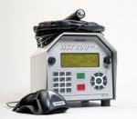 Аппарат электромуфтовой сварки с протоколированием Hurner HST 300 Print+ 2.0 с GPS