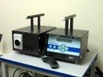 Сварочный аппарат ТРАССА-М ПЛЮС для электромуфтовой сварки ПЭ труб и труб Корсис
